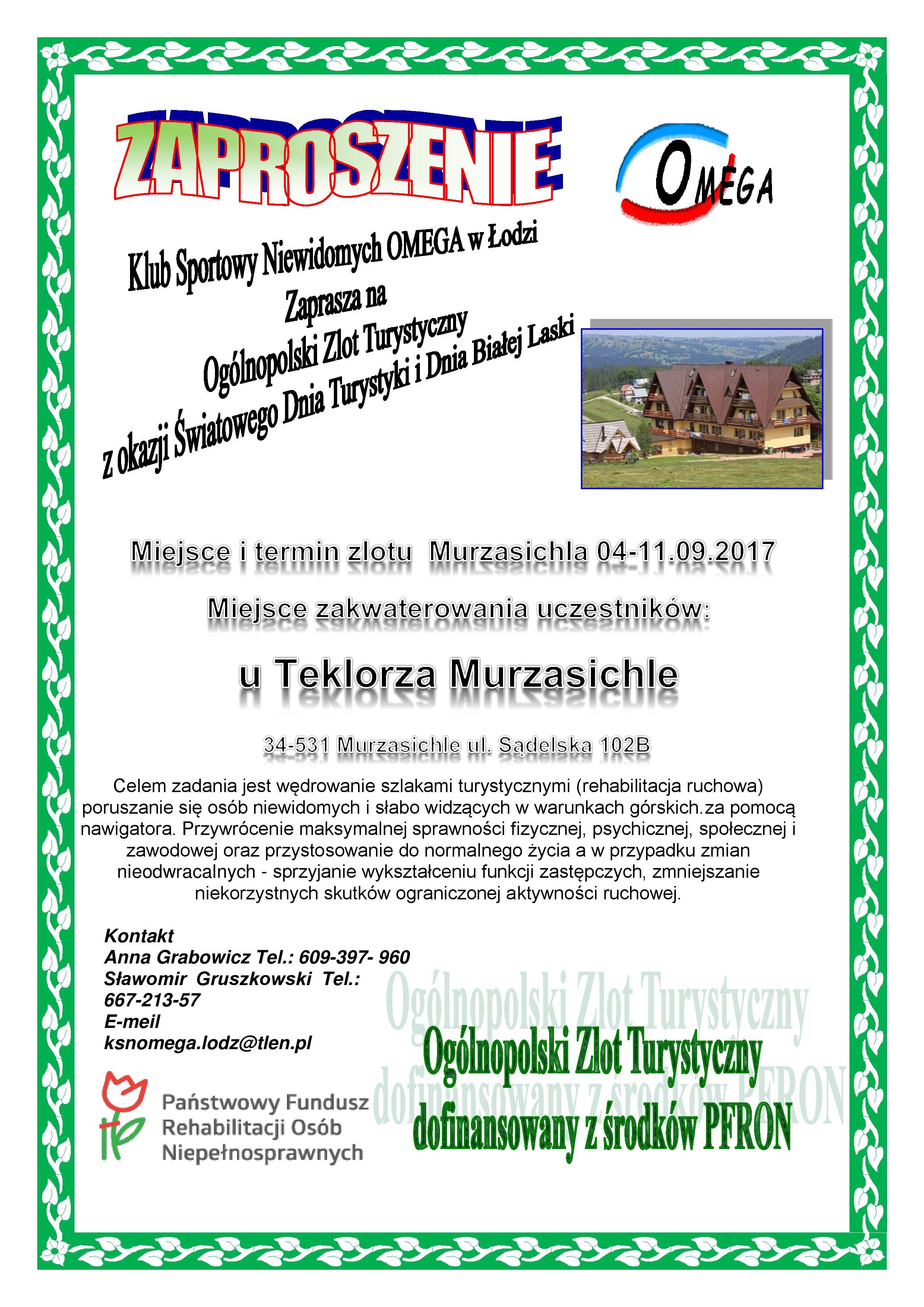 ZAPROSZENIE - Murzasichle-page-001