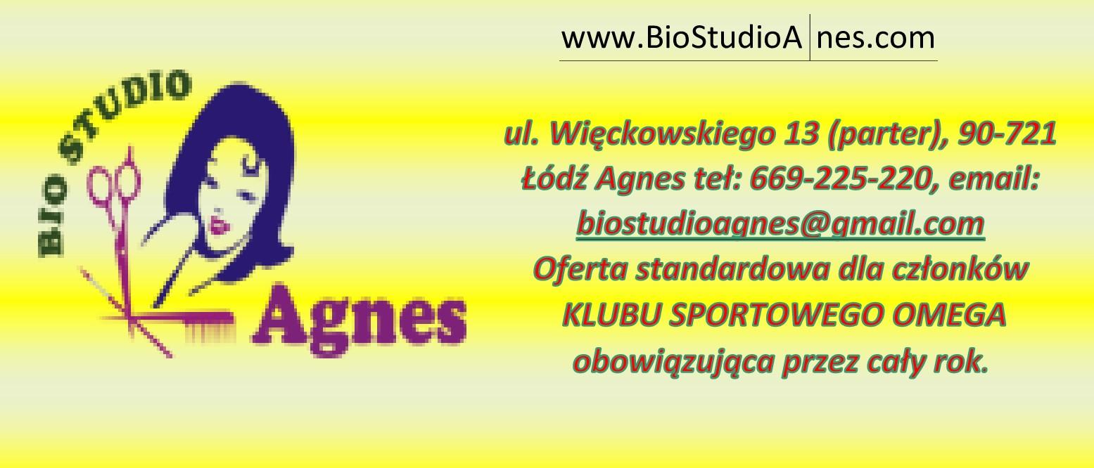 http://biostudioagnes.com/